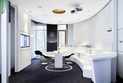 Landscape small ad ks architekten dfb lounge 01 1