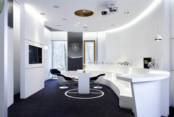 Landscape small ad ks architekten dfb lounge 03 1