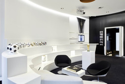 Landscape small ad ks architekten dfb lounge 04 1