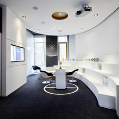 Square ad ks architekten dfb lounge 08 1