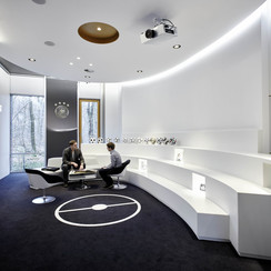 Square ad ks architekten dfb lounge 10 1