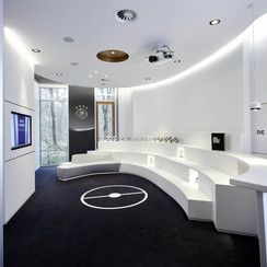 Square ad ks architekten dfb lounge 12 1