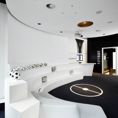 Square ad ks architekten dfb lounge 14 1