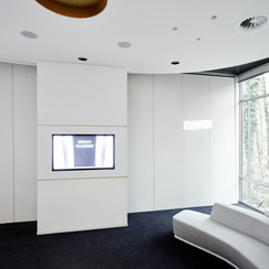 Square ad ks architekten dfb lounge 16 1