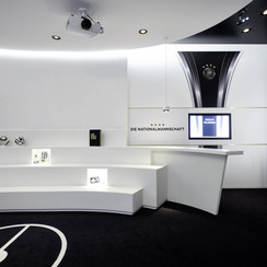 Square ad ks architekten dfb lounge 18 1