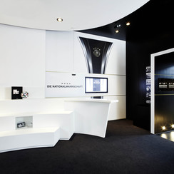 Square ad ks architekten dfb lounge 21 1