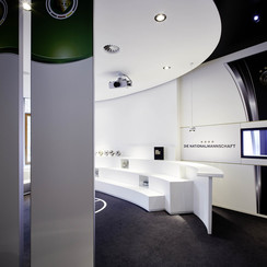 Square ad ks architekten dfb lounge 20 1