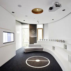 Square ad ks architekten dfb lounge 22 1
