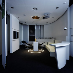 Square ad ks architekten dfb lounge 24 1