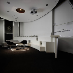 Square ad ks architekten dfb lounge 25 1