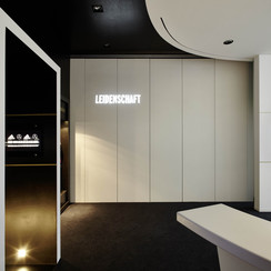 Square ad ks architekten dfb lounge 26 1