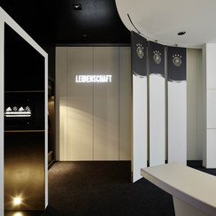 Square ad ks architekten dfb lounge 27 1
